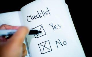 Subvencija za samozapošljavanje postupak za dodelu - korak po korak uputstvo