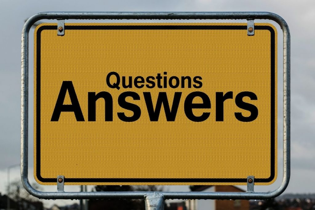 PRVI DEO pitanja i odgovori oko subvencija NSZ za samozapošljavanje