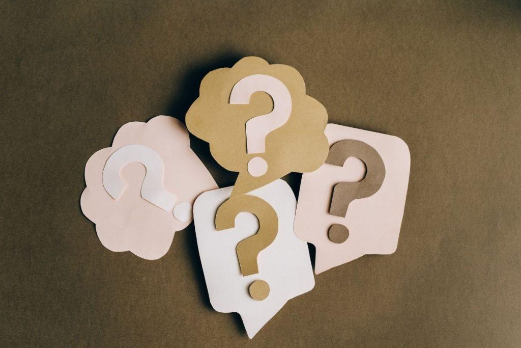 DRUGI DEO pitanja i odgovori oko subvencija NSZ za samozapošljavanje