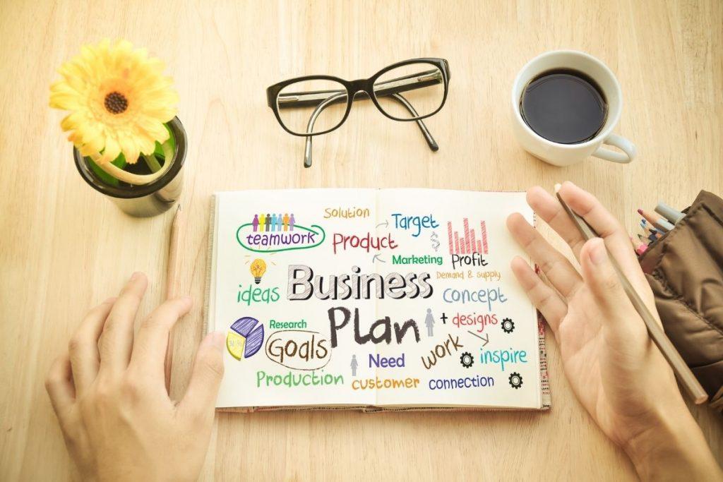 uradjeni biznis planovi za subvenciju za samozaposljavanje